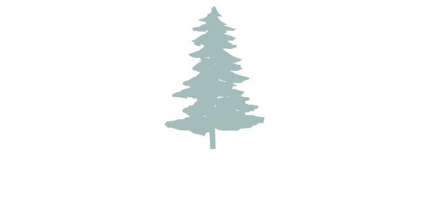 Chalet Feiler